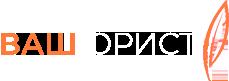 napapijrionline.ru